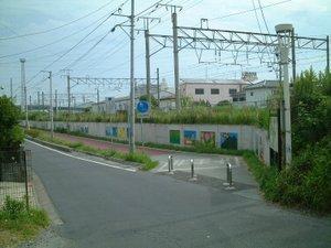 Rinrin005