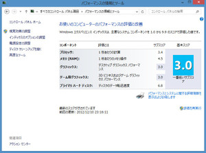 Etc0054